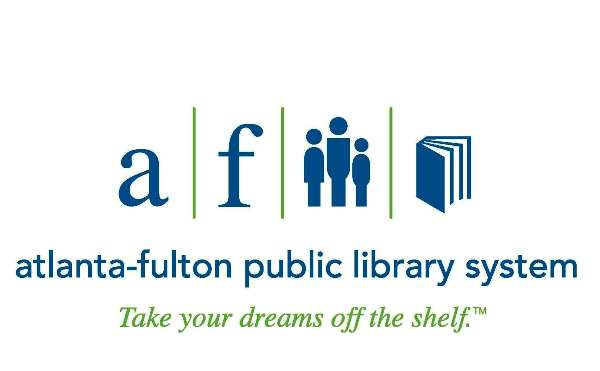 Atlanta Fulton Public Library